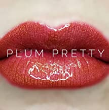 Best plum pretty lipsense Reviews