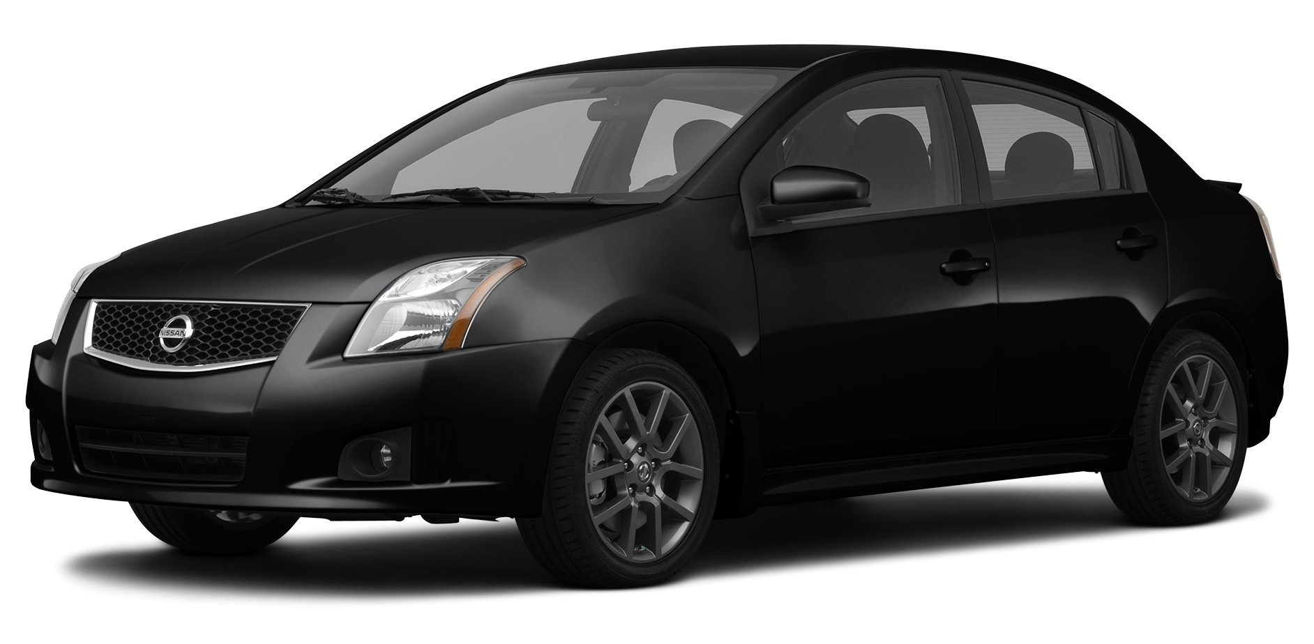 Amazon com: 2011 Nissan Sentra Reviews, Images, and Specs: Vehicles