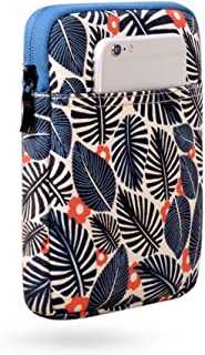 Sleeve for Ereader Sleeve Case Bag for 7 inch Ereader Tablet Protective Cover Pouch