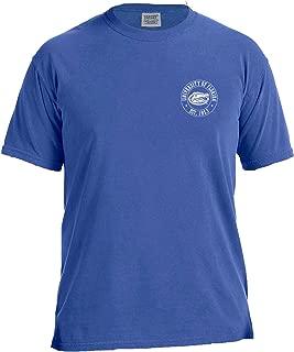 uga comfort colors shirt