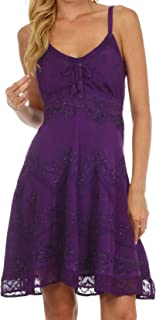 deep purple dresses uk