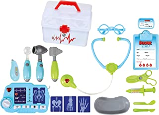 Best toy x ray machine Reviews