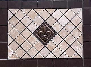 Best veranda wall tiles design Reviews