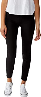 Cotton On Women's Jersey Leggings