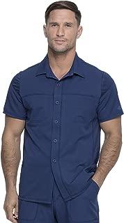 dickies mesh shirt