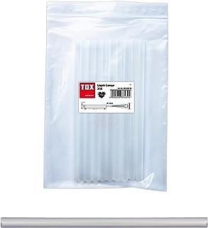 TOX Composiet mortelaccessoires verlenghuls Liquix Longa, 10 stuks, 08460090