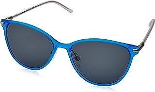 Tommy Hilfiger Unisex-Adult's TH 1397/S NL Sunglasses, 56