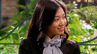 Goong S - Season 1