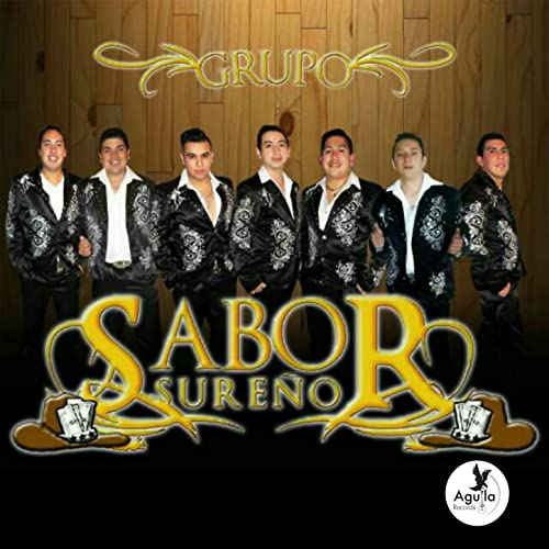 Tu Jardín Con Enanitos by Sabor Sureño on Amazon Music - Amazon.com