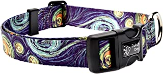 Best doctor who dog collar Reviews