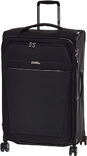 Samsonite B'Lite 4 Softside Spinner Suitcase
