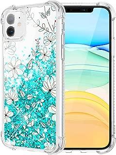 Best cascade iphone case Reviews
