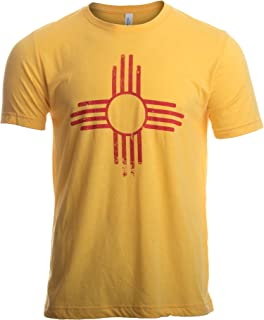 roswell new mexico shirt