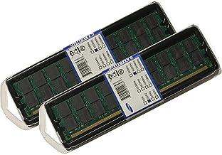8GB (2 X 4GB) DDR2 800MHZ PC2-6400 Memoria Principal RAM para AMD Sistemas