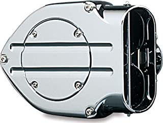 Suchergebnis Auf Für Über 500 Eur Luftfilter Filter Auto Motorrad