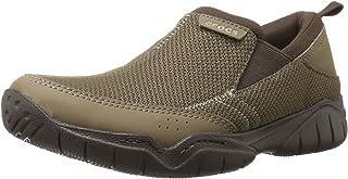 Men's Swiftwater Mesh Moc Slip-On Loafer