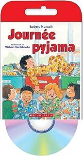 Raconte-Moi Une Histoire: Journ?e Pyjama