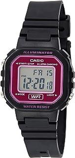 Casio Watch For Women [LA-20WH-4A]
