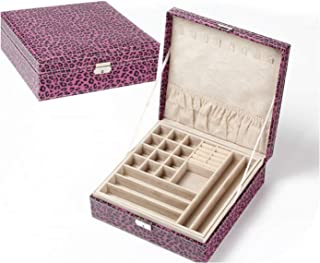 Best jewelry display trays wholesale in india Reviews