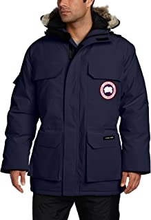 separation shoes 2c578 086fa Amazon.it: Canada Goose - Uomo: Abbigliamento
