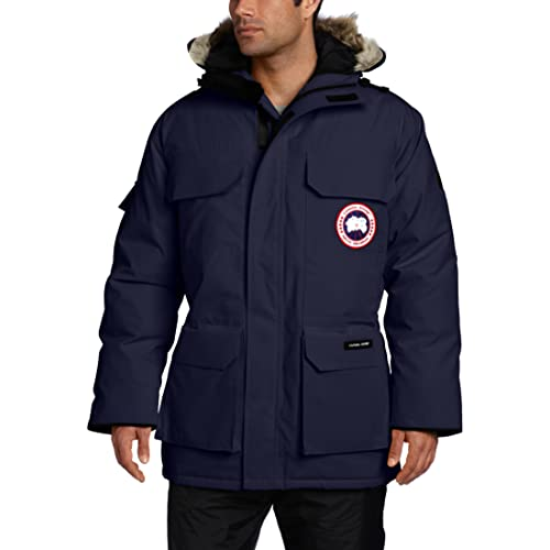 85cea08fd699 Men s Moncler  Amazon.com