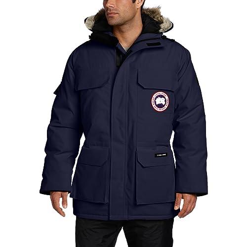 95ddad6c1b93 Canada Goose Men s Expedition Parka Coat