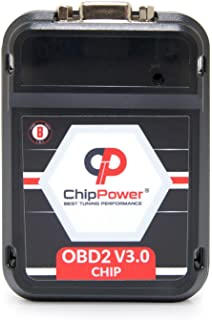 Best e90 328i chip tuning Reviews