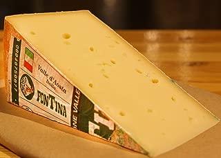 Best fontina val d aosta cheese Reviews