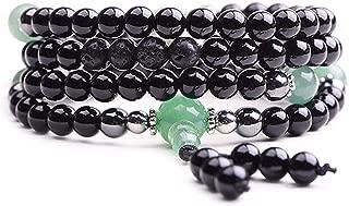 tibetan prayer bead bracelet
