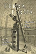 Best from ancient terra Reviews