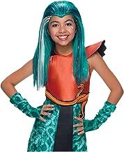 Rubie's Costume Monster High Boo York Nefera Child Wig