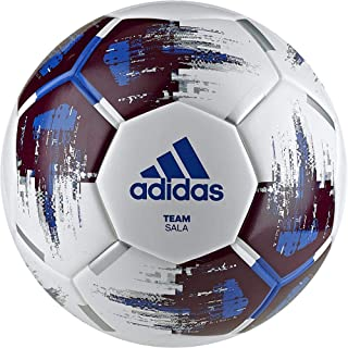 adidas - Balon FS Team Sala Hombre