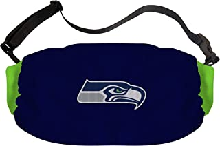Officially Licensed NFL Handwarmer,  One Size,  Multi Color