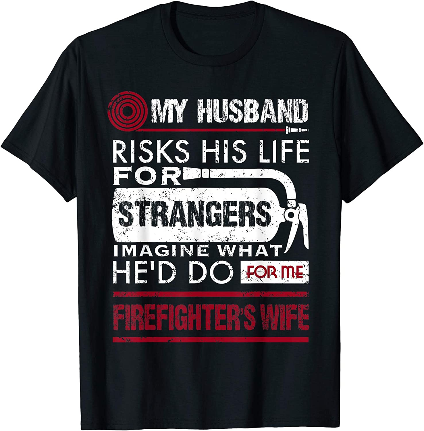 Dilostyle Nurses Mom 2020 My Son Risks Her Life to Save Strangers Shirt 79