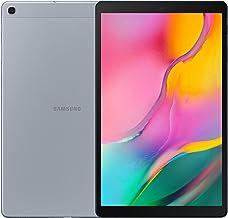 Samsung Galaxy Tab A - Tablet de 10.1