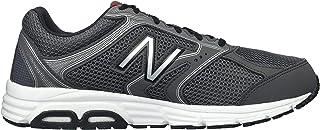 Men's 460 V2 Running Shoe