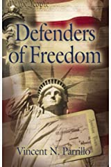 DEFENDERS OF FREEDOM Kindle Edition