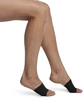 Best dsw heel liner Reviews