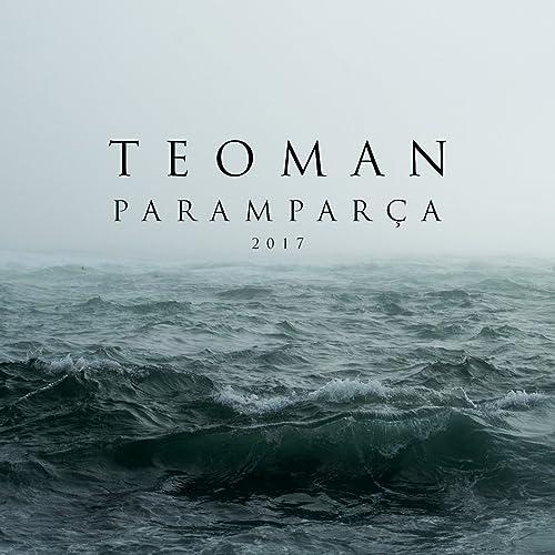 Amazon.com: Paramparça 2017: Teoman: MP3 Downloads