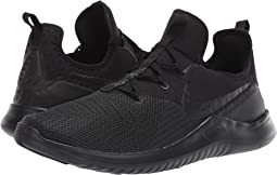 finest selection eeed1 7180d Nike free   Shipped Free at Zappos