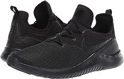 72d3bfbfbb Black Black