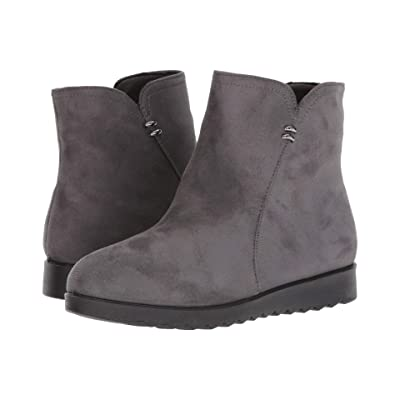 Spring Step Grenzia (Grey) Women
