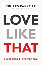 Best love like jesus Reviews