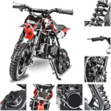 Amazon Com 49cc Dirt Bike
