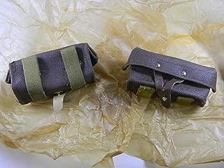 Russian Ammo Pouches set of 2 Pieces. NORTHRIDGE INTERNATIONAL INC.