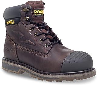 c300d95b5f1 Amazon.co.uk: DeWalt - Work & Utility Footwear / Men's Shoes: Shoes ...