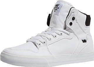 Vaider Skate Shoe