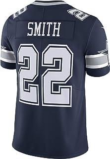Amazon.com: emmitt smith jersey