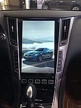 Best car dvd navigation Reviews