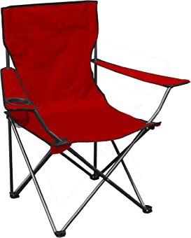 Explore fold up chairs for sports